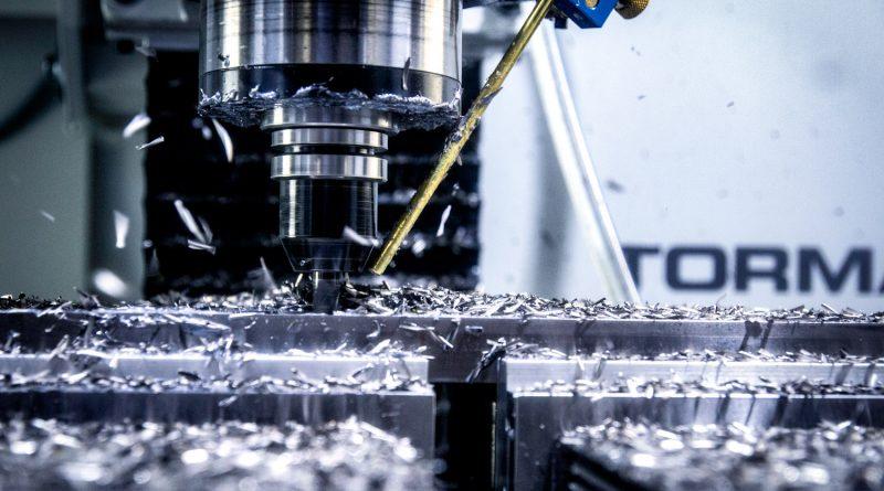 Titanium-Block-TTS-1100M-IMG_1277-1-800x445