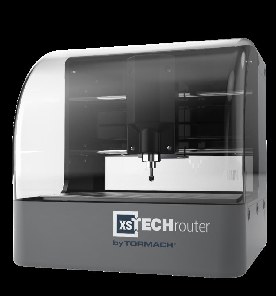 xstech-cnc-router-product-shot-1-1-1