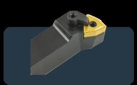 herramientas_4